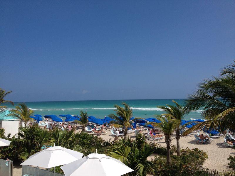 Miami 170